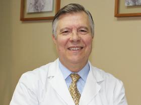 Dr. Aldo Bancalari