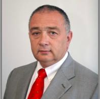 Dr. Jorge Piérart