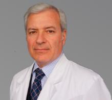 Dr. Italo Ciuffardi