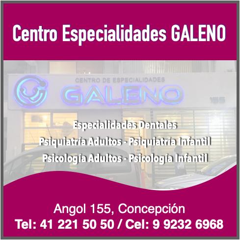 centro-dental-galeno