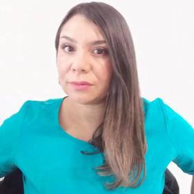 Marcela Pérez