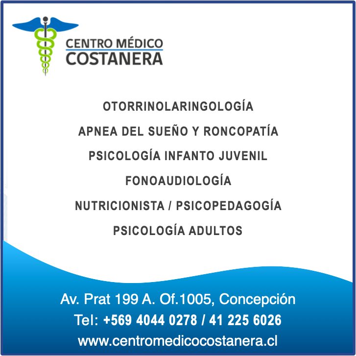 Centro Médico Costanera