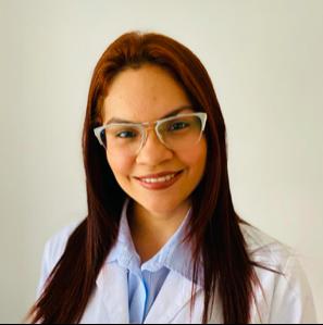 Dra. María González