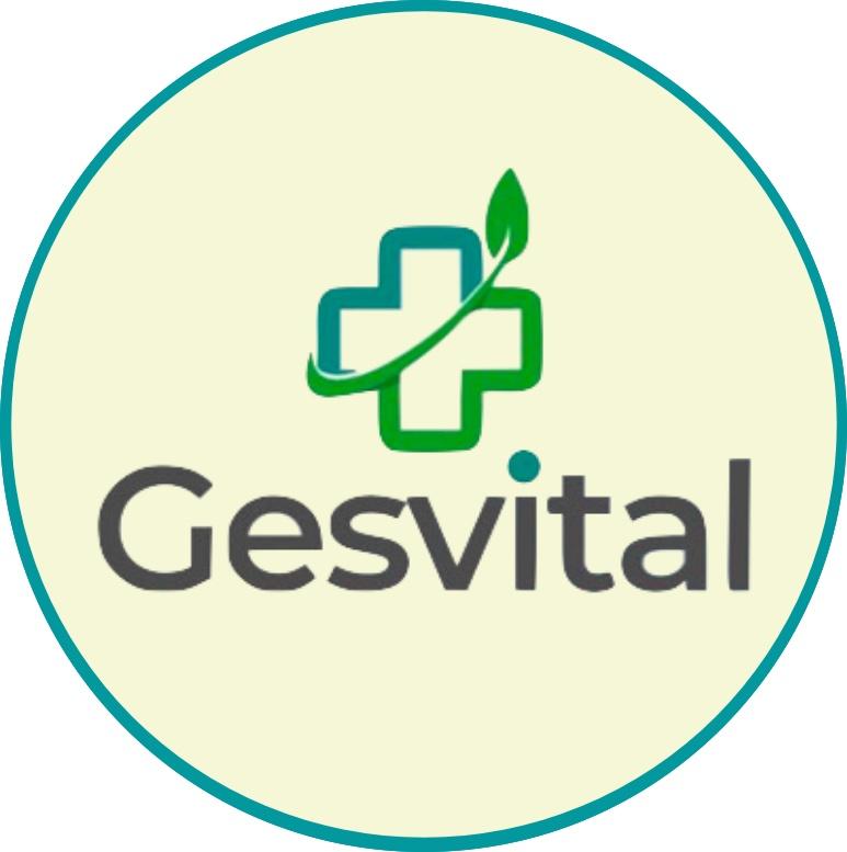 Gesvital